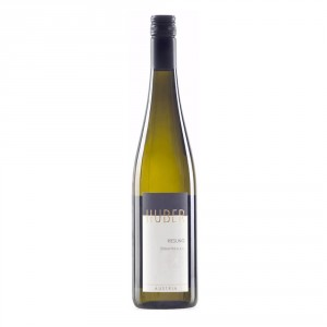riesling_traisental_dac_2010