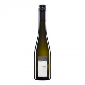riesling_auslese